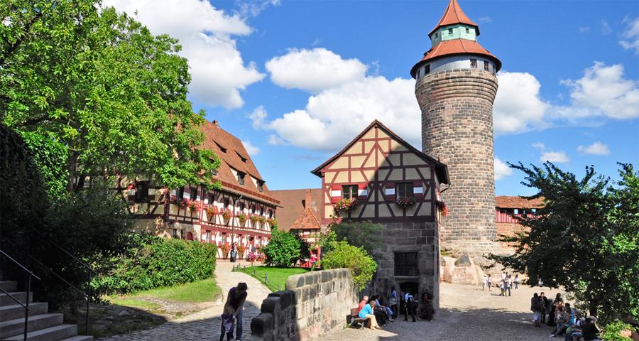 zirndorf fuerth